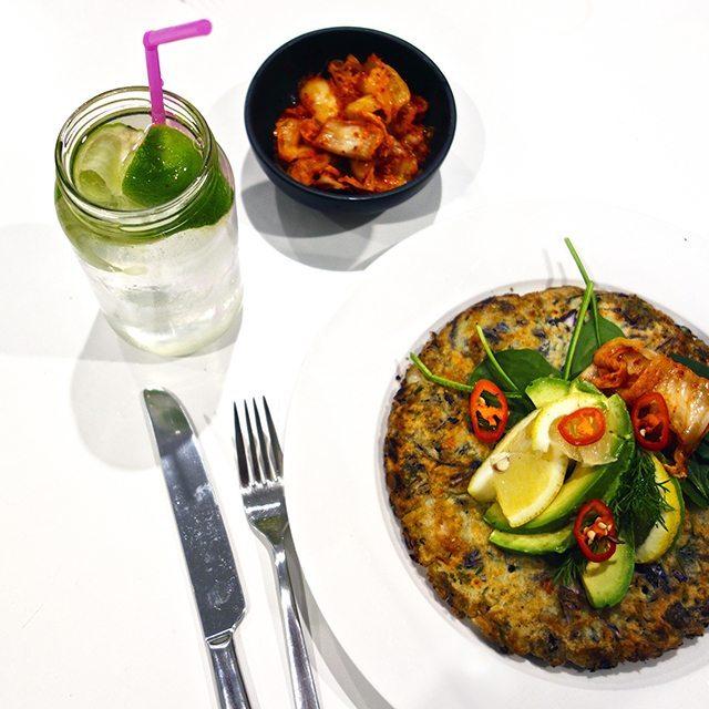 okonomiyaki gluten free